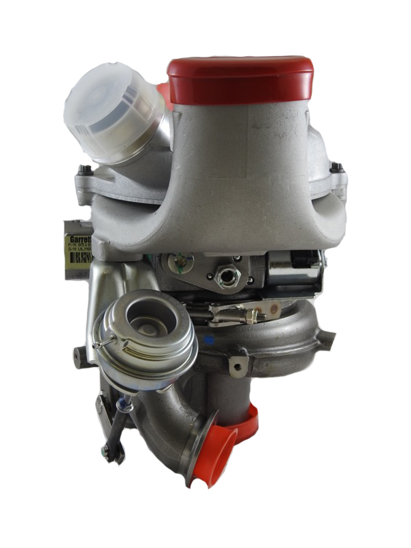 Turbocharger for 2011 - 2014 6.7L Ford Powerstroke Diesel