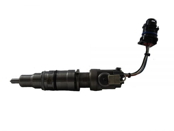 AP60901 Fuel Injector for 2003 - 2007 Ford F-Series